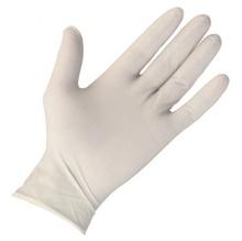 Ръкавици латекс S