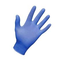 Ръкавици нитрил S