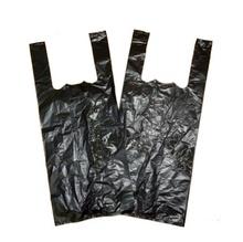 Торбичка тип