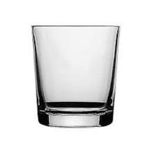 Чаша Алания 250мл