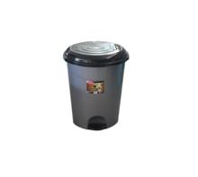 Кош за боклук с педал 6л