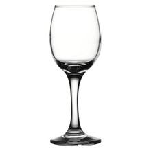 Чаша Кристар 110мл