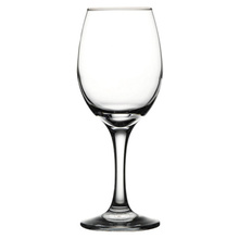 Чаша Кристар 225мл