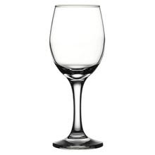 Чаша Кристар 300мл