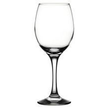 Чаша Кристар 380мл