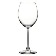 Чаша Енотека 440мл