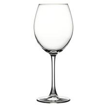 Чаша Енотека 550мл