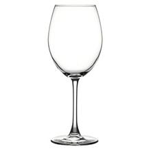 Чаша Енотека 615мл