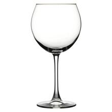 Чаша Енотека 655мл