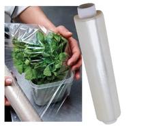 Опаковъчни фолиа и хартия