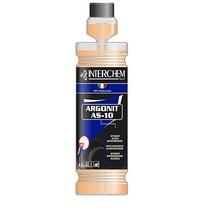 Аргонит AC-10 за под 1л