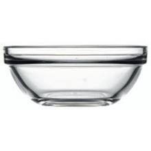 Купичка стъклена 6см