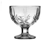 Чаша за мелба
