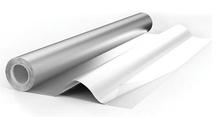 Алуминиево фолио 45см х 10м