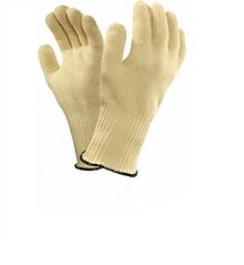 Ръкавица ръкохватка