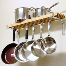Съдове за готвене