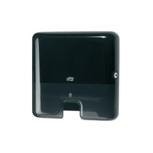 Tork Singlefold/C-fold Mini Hand Towel Dispenser H3