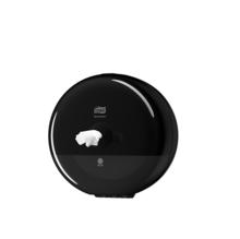 TorkSmartOne Mini Toilet Roll Dispenser T9