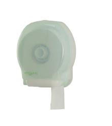 Дозатор Еколайн тоалетна хартия мини джъмбо
