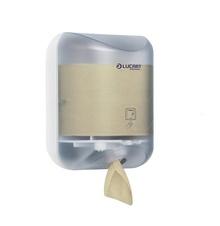 Дозатор за кухненска ролка LUCART L-ONE mini