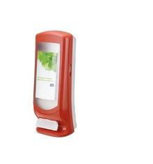 Tork Xpressnap Stand Napkin Dispenser N4
