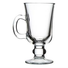 Чаша на стол 230мл