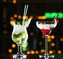 Чаши за коктейл