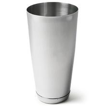 Шейкър метален 700мл