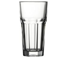 Чаша Казабланка 285мл