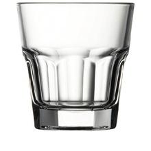 Чаша Казабланка 245мл
