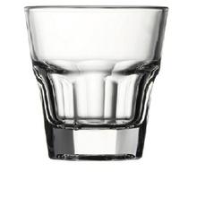 Чаша Казабланка 208мл