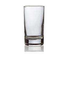 Чаша Класико 140мл