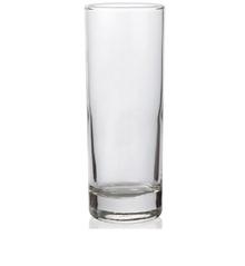 Чаша Класико 210мл