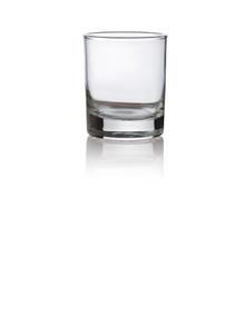 Чаша Класико 290мл