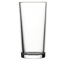 Чаша Алания 260мл