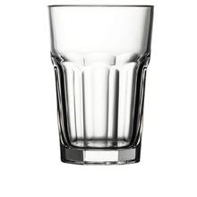 Чаша Мароко 280мл