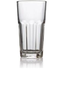 Чаша Мароко 300мл