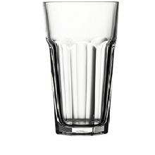 Чаша Мароко 330мл