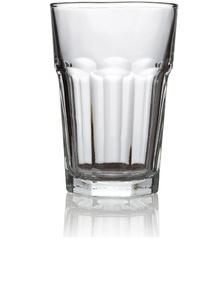 Чаша Мароко 420мл