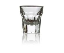 Чаша Мароко 30мл