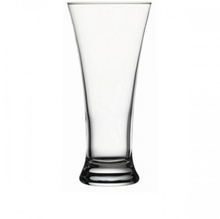 Чаша за бира