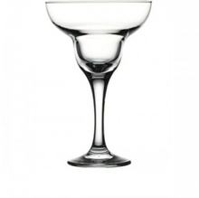 Чаша за маргарита