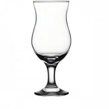 Чаша за коктейл