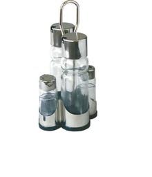 Оливерник хром 4 елемента