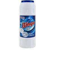 Бинго OV 500 гр