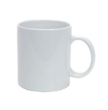 Чаша порцелан 300мл