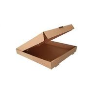 Кутия за пица 25см 50бр.