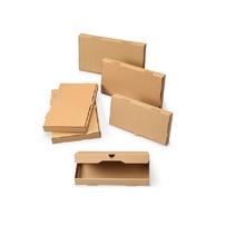 Картонени кутии и подложки