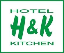 H&K HouseKeeping&HotelKitchen