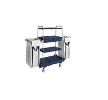 Хотелска количка
